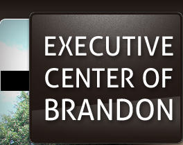 Executive Center of Brandon