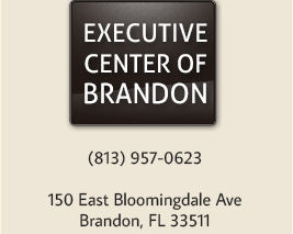 150 East Bloomingdale Ave Brandon, FL 33511